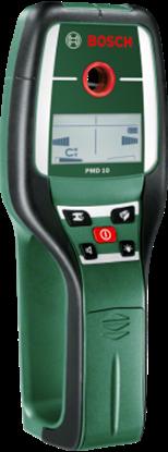 Снимка на  Дигитален детектор PMD 10