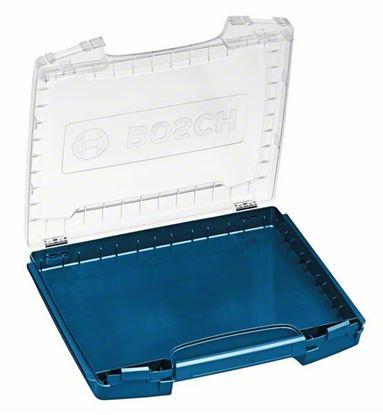 Снимка на Система за съхранение i-BOXX 53 BOSCH