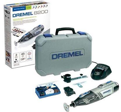 Снимка на DREMEL® 8200 (8200-2/45) F0138200JF