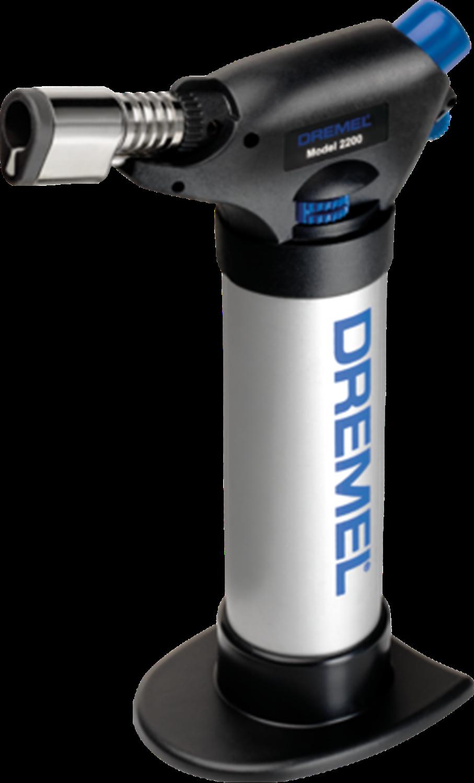 Снимка на Стационарна горелка DREMEL VersaFlame 2200 F0132200JA