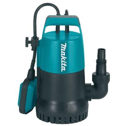 Снимка на  Потопяема помпа за чиста вода PF0300