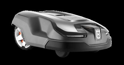 Снимка на Косачка робот HUSQVARNA AUTOMOWER® 315X