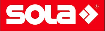 Снимка за производител SOLA
