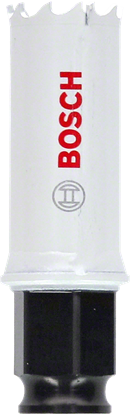 "Снимка на BiM Боркоронa Progressor NEW, дълбочина 44 мм 25 mm, 1"";2608594203"