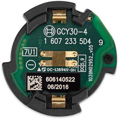 Снимка на Комуникационен модул GCY 30-4