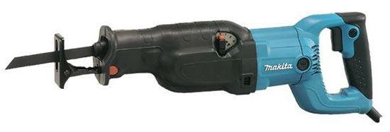 Снимка на Електрическа ножовка саблен трион JR3060T;1250W, 32mm