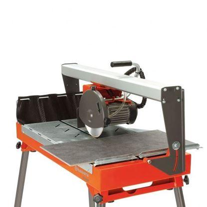Снимка на Машина за рязане на строителни материали HUSQVARNA TS 66 R
