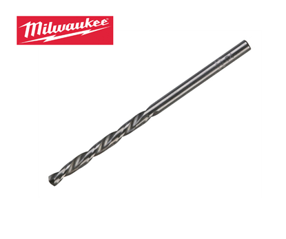 Снимка на К-кт 2 свредла за метал HSS-G Milwaukee 3.5*70,4932352351