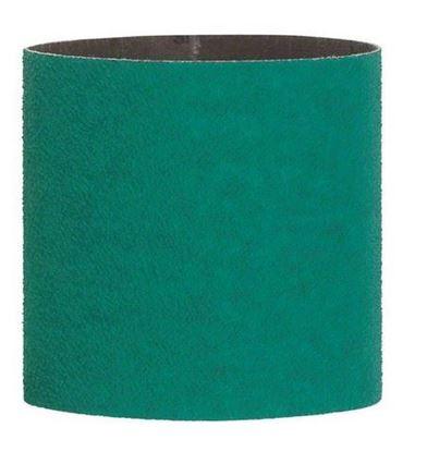 Снимка на Ролкова шкурка, 100x285mm, G40, Y580, Best for Inox;5бр.;2608608Z79;