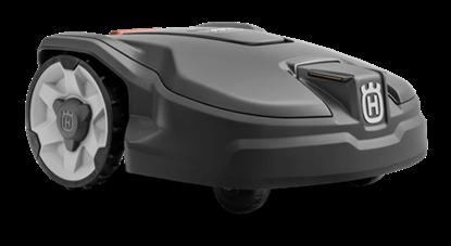 Снимка на  Роботизирана косачка HUSQVARNA AUTOMOWER® 305