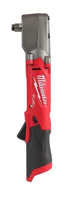Снимка на Акумулаторен гаечен ключ Milwaukee M12FRAIWF12-0,4933471699